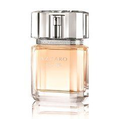 02059317f1fb0 Perfume Azzaro Pour Elle Edp 50ml  Compras  DutyFree A fragrância Azzaro  Pour Elle foi