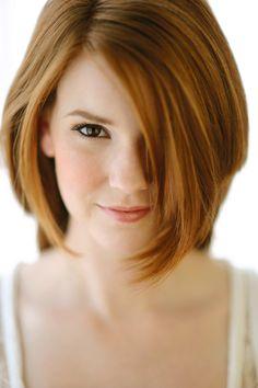 Emily Kalin - headshot