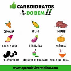 Diabetes, Health Fitness, Words, Detox, Drink, Wallpaper, High Carb Foods, Healthy Eating Habits, Healthy Foods