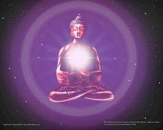 ~DHAMMA VAGGA~: Ketuhanan Yang Maha Esa dalam Agama Buddha