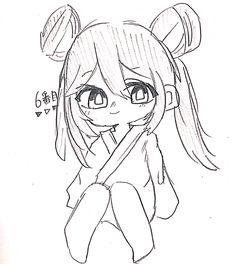画像 Horror, Drawings, Youtube, Anime, Sketches, Cartoon Movies, Anime Music, Drawing, Portrait