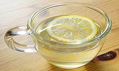 10 Beneficios de beber sumo de limão todas as manhãs