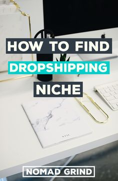 10 Best Shopify Aliexpress Dropshipping Store images in 2019