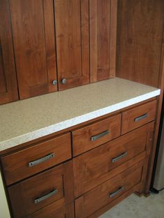 Shaker Cabinets   Google Search