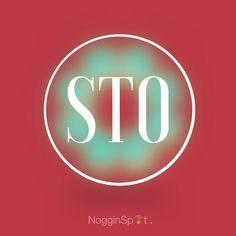 Draft Logo Design...  For STO Success Team Online...    Design by NogginSp•t . www.facebook.com/nogginspot nogginspot@mail.com
