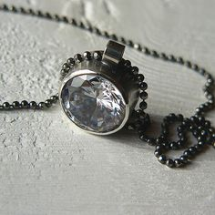 https://www.etsy.com/listing/271289096/pendant-zirconia-sterlin-silver-oxidized?ref=shop_home_active_6