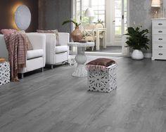 houten vloer grijs - Google zoeken