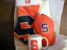 US $25.00 Used in Sports Mem, Cards & Fan Shop, Fan Apparel & Souvenirs, College-NCAA