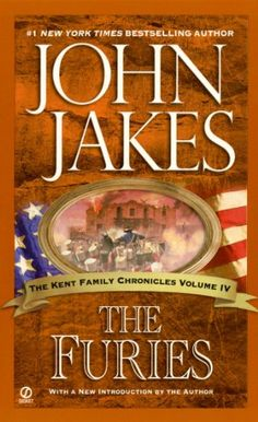 The Furies (Kent Family Chronicles) by John Jakes,http://www.amazon.com/dp/0451212835/ref=cm_sw_r_pi_dp_0rcGsb1YDPV85PXC