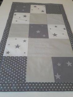 Pinnasängyn tilkkupeitto 68x109 cm Quilts, Blanket, Google, Home, Eggs, Quilt Sets, Ad Home, Blankets, Homes