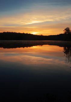 Fagersta, Sweden