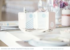 Stationery by Sugar Penquin | Image by Christine Meintjes