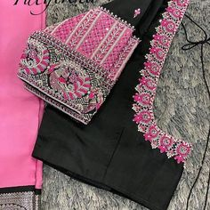 Macrame Bracelet Designs – Nonetheless Stylish After Ages – By Zazok Blouse Back Neck Designs, Cutwork Blouse Designs, Hand Work Blouse Design, Wedding Saree Blouse Designs, Pattu Saree Blouse Designs, Simple Blouse Designs, Stylish Blouse Design, Aari Work Blouse, Blouse Designs Catalogue
