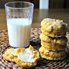 Toddler Foods: Homemade Sweet Potato Biscuits - EatSavvy Blog