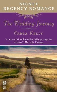carla kelly's best books - Google Search
