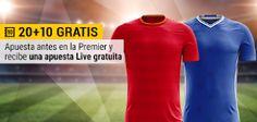 el forero jrvm y todos los bonos de deportes: bwin apuesta gratuita Liverpool vs Chelsea 31 ener...