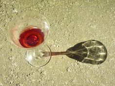 It's a Sloe Time of Year ... recipe for Sloe Gin here just in case you need it.