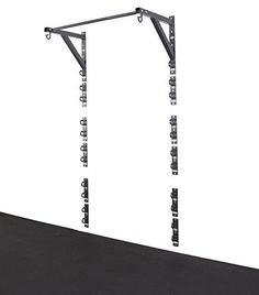 Core Energy Fitness Anchor Gym 4 Foot WALL STATION for Functional Training, Pull Ups, and Resistance Band Training - http://www.exercisejoy.com/core-energy-fitness-anchor-gym-4-foot-wall-station-for-functional-training-pull-ups-and-resistance-band-training/fitness/