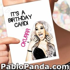 Category: Birthday – Page 3 – Social Shambles Funny Greetings, Funny Greeting Cards, Funny Cards, 21st Birthday Gifts, Funny Birthday Cards, Happy Birthday, Miss You Cards, Love Cards, Engagement Cards