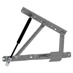 Platinum Lift Up Bed Hinges With Gas Springs Ideas