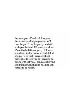Hurt Quotes, Poem Quotes, Real Quotes, Words Quotes, Wise Words, Quotes To Live By, Life Quotes, Poems, Sayings