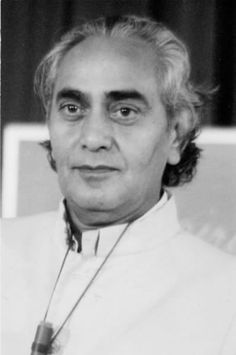 Swami Rama / SwamiRama-017.jpg