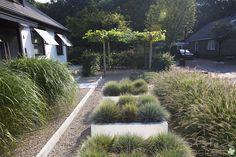 Tuinprojecten   Hofstede Fotografie