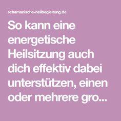 So kann eine energetische Heilsitzung auch dich effektiv dabei unterstützen, einen oder mehrere große Schritte auf deinem Weg zu gehen und die gewünschte Veränd Berlin