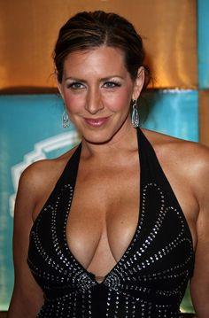 Pics Joely Fisher in Bikini Top Female Celebrities, Celebrities Then And Now, Celebs, Celebrity Bodies, Celebrity Pictures, Joely Fisher, Lovely Eyes, Famous Women, Bikini Photos