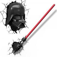 Combo Darth Vader