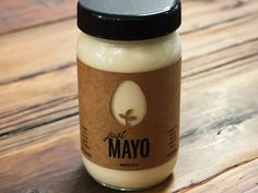 American Egg Board CEO Retires Early Amidst Vegan Mayo Controversy - Eater