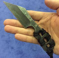Max Knives
