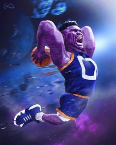 Basketball Memes, Basketball Posters, Basketball Art, Basketball Leagues, Basketball Legends, College Basketball, Pelicans Basketball, Kobe Bryant Pictures, Deadpool