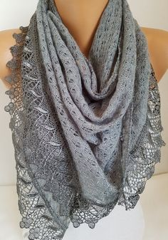 Cowl Scarf, Pashmina Scarf, Cruise Formal Night, Only Fashion, Womens Fashion, Lace Bridesmaids, Summer Scarves, Party Wear, Fashion Accessories
