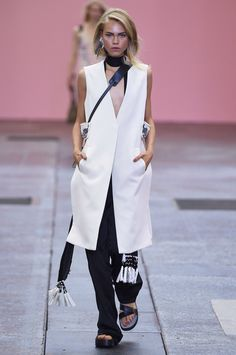 By Malene Birger, Look #5
