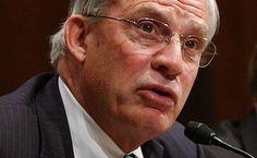 CIA eski başkanı Porter Goss seçimde kime çalıştı?