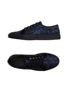 SONIA RYKIEL Sneakers. #soniarykiel #shoes #low-tops