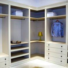Corner wardrobe Ideas – because life isn't always straightforward - Letta London Corner Wardrobe Closet, Small Bedroom Wardrobe, Wall Wardrobe Design, Wardrobe Interior Design, Wardrobe Room, Diy Wardrobe, Closet Bedroom, Wardrobe Ideas, Closet Ideas