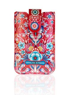 Butterfly Cell phone case $12.95