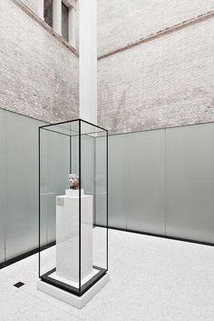 Museum design:#museum                                                                                                                                                                                 More
