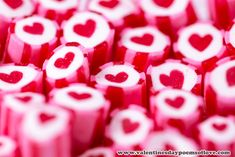 Valentine's Day 2020 - Valentines Day Poems of Love Valentines Day Poems, Images For Valentines Day, Valentines Day Chocolates, Valentine Wishes, Valentine Chocolate, Chocolate Gifts, Chocolate Lovers, Free Valentine Wallpaper, Wishes Images