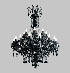 Luxury Decor is online store that offers exclusive home decor accessories made in Italy and Czech Republic, such as crystal chandeliers and crystal wall sconces, art glass vases hand crafted from Czech Bohemian glass, handcrafted museum quality framed art, wood framed mirrors. https://www.luxury-decor.ca