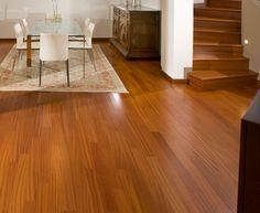 101 Best Engineered Hardwood Flooring Images Engineered