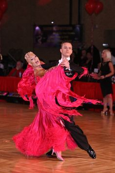 Imperial Ballroom Dance Center Scottsdale AZ 480 201 5726