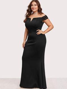 a5bc28bd3ffeb 73 Best My Plus Size Ladies @ Shoplivezylane.com images in 2019