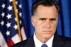 Mitt Romney will never be president  His disgraceful dishonesty in using the murder of a U.S. ambassador to attack Obama will haunt him [Salon]