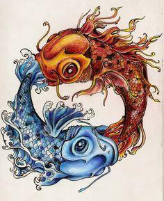 http://fc02.deviantart.net/fs70/i/2010/271/2/d/two_koi_colored_tattoo_by_shepimp-d2zpesy.jpg
