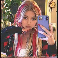 Kim Jennie, Black Pink Songs, Black Pink Kpop, Taylor Alesia, Jhope Cute, Ariana Grande Photoshoot, Mode Kpop, Kim Taehyung Funny, Applis Photo