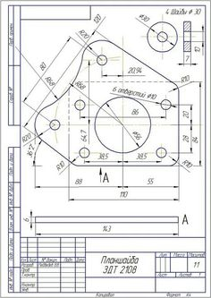 Lathe Projects, Projects To Try, Belt Grinder Plans, Mechanical Engineering, Ancient Civilizations, Autocad, Diy And Crafts, Woodworking, Diagram