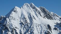 awesome mountain - Google Search